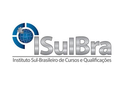 Implantação da Plataforma de Ensino a Distância do cliente Isulbra.