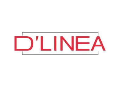 Criação de Sites do cliente Dlinea Indústria e Comércio de Móveis Ltda.