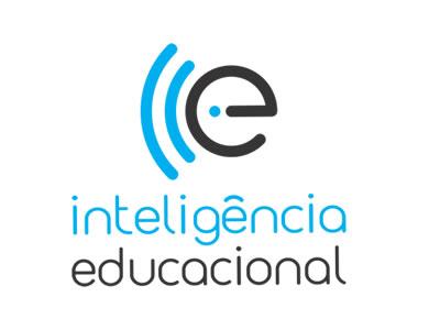 Implantação da Plataforma de Ensino a Distância do cliente Inteligencia  Educacional  Ensino  À  Distância  Ltda.