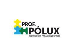 Implantação da Plataforma de Ensino a Distância do cliente Professor Polux.